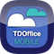 TDOfficeMobile