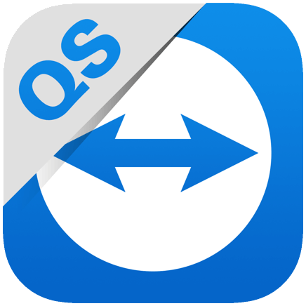control office teamviewer support